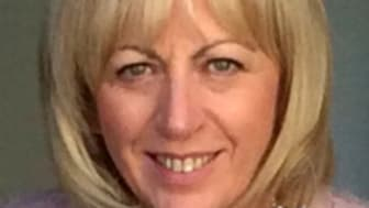 Head appointed to new Elgin primary school