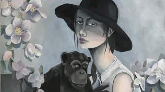 Konstverk - Lisa Ling