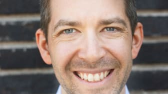 LRF Konsult topprekryterar ny kontorsrörelsechef