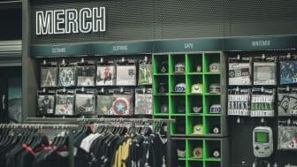 Elgiganten gaming merchandise