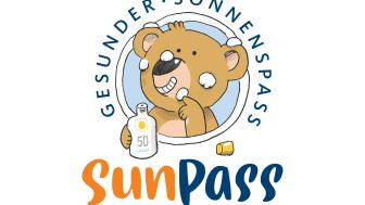 Für das SunPass-Projekt können sich Kinderbetreuungseinrichtungen aus Baden-Württemberg anmelden