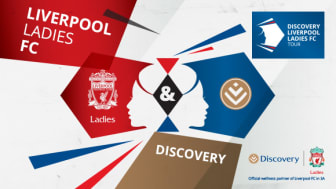 Liverpool Ladies to play Mamelodi Sundowns in pre-season South African tour