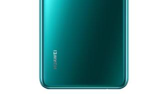 Huawei_PSmart_Crush Green_09