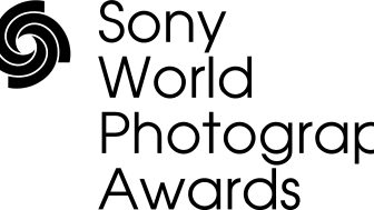 Участие в конкурсе является абсолютно бесплатным, а работы фотографов оцениваются авторитетным жюри, в состав которого входят ведущие представители индустрии.