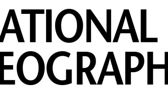 National Geographic+ lanceres nu i Danmark
