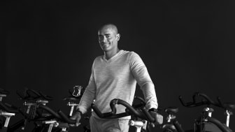 Nick Coutts has been appointed chairman of the board at Motosumo, the world's first all-in-one group fitness app.