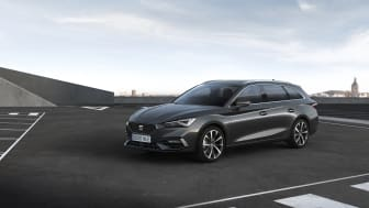 SEAT-launches-the-all-new-SEAT-Leon_06_HQ