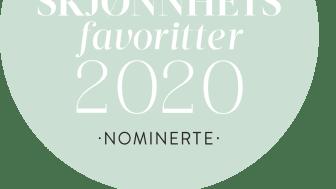 Costume Skjønnhetsfavoritter 2020
