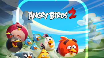 Angry_Birds_welcome