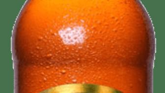 CELIA wins Free From Food Awards as 'Best Gluten Free Beer'