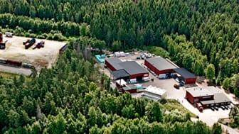 Woodsafe Timber Protection väljer Mynewsdesk som PR-plattform
