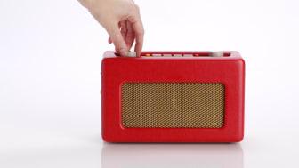 Elkjøp: - Salget av DAB-radioer kommer til å eksplodere