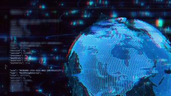 DataProtect Sverige AB inleder samarbete med Garrison