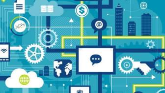 Snow Software lanserar automatisk efterlevnad för Oracle för att hjälpa företag med utgiftsoptimering av sitt teknikanvändande