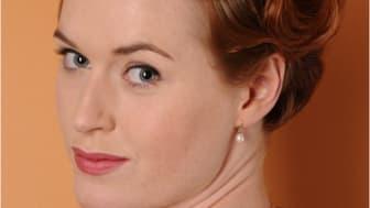 Sanger Cornelia Beskow, Det Kongelige Teater