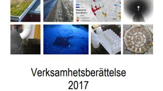 Foton: Godecke Blecken, LTU, Karolina Berggren, Tyréns, samt Camilla Westerlund, Vattenmyndigheten – Bottenvikens vattendistrikt