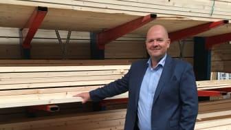 John Nielsen, direktør Bygma Aalborg.JPG
