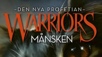 Warriors 2:2 Månsken
