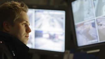 AVARN Securityn hälytysvalvonnan saa nyt Katveturvan Kuljettajaturva -ratkaisuun