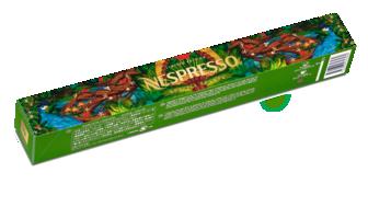 Nespresso_Robusta_Uganda_1
