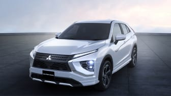 Eclipse Cross PHEV.png
