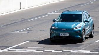 Hyundai Kona Elektro rekordversuch 2020-129.jpg