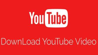 YouTube Video Herunterladen