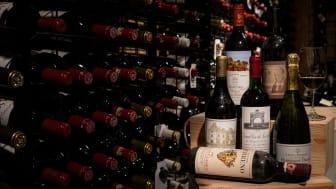 1999 Opus One, 1981 Charles Heidsieck Champagne Charlie, 1995 Terreno Momento Massimo är några av de viner som nu omfattas av erbjudandet.