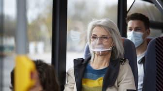 Midttrafik flytter salget af pensionistkort til webshop