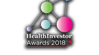 The Finegreen Group shortlisted as a finalist for Recruiter of the Year at the HealthInvestor Awards 2018!