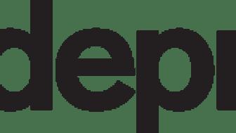 Gota Media väljer betallösningen PayWay