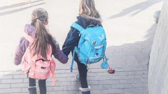 Primary_School_IST (11).jpg