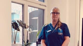 Capio Citykliniken Olympia nominerad till Skånes bästa vårdcentral