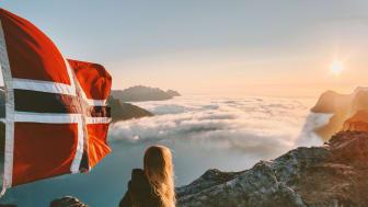 Black Friday sätter nya rekord för Teknikdelar i Norge