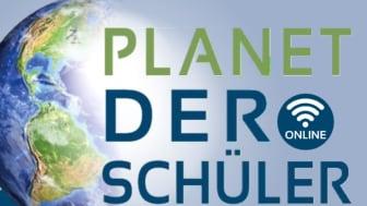 Planet_d_Schuelerinnen_3.jpg