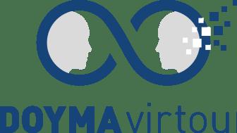 DOYMA Virtour 2021