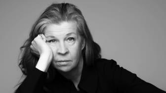 Ingela Olsson.jpg