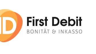 First Debit mit absoluter Produktneuheit für Bonitätsauskünfte im neugestalteten Online-Portal