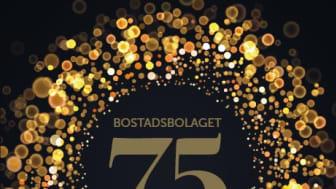 Bostadsbolaget_75