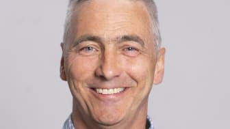 SN Jan Morten Ertsaas.jpg