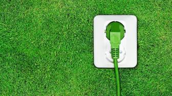 Ursprungsgarantier – så vet du att din gröna el är grön