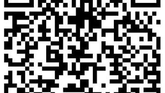 QR-koden