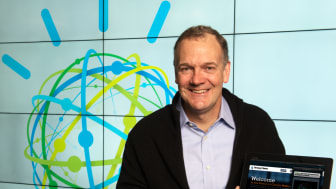 IBM Forms New Watson Group to Meet Growing Demand for Cognitive Innovations