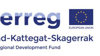 EU-projekt gör nytta i tre länder