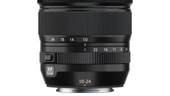 REVISED_XF10-24mmF4 R OIS WR_lensFront.jpg