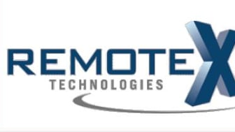 Lime acquires software company RemoteX Technologies