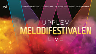 Nu släpps biljetterna till Melodifestivalen 2019!