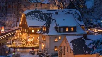 Weihnacht Seiffen Kirche_Foto TVE_Uwe Meinhold.jpg