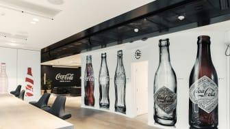 Bottle History