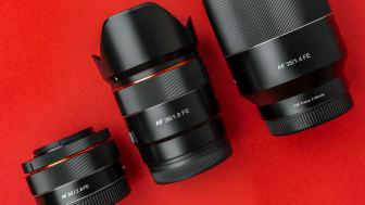 Samyang AF 35mm F1.8 FE Product Image - Nic Taylor (1)